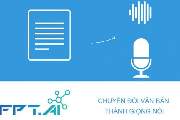 Hướng dẫn chuyển đổi văn bản thành giọng nói miễn phí