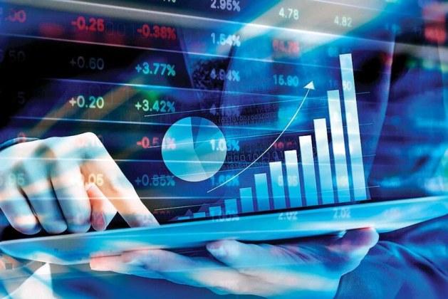Công ty phát hành trái phiếu, giá cổ phiếu sẽ ảnh hưởng như thế nào ?