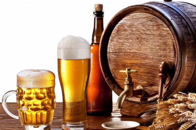 Uống rượu, bia có lợi cho sức khỏe không ? Uống như thế nào cho đúng cách ?