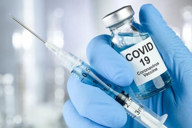 Triệu chứng sau khi tiêm vắc-xin Covid 19 cần phải đến bệnh viện ?
