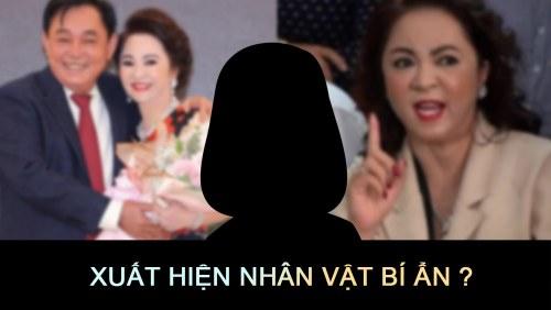 Huỳnh Ngọc Thiên Hương là ai mà bà Hằng không dám lên tiếng ?