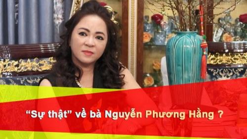 """FB Thiên Hương tố bà Hằng """"dối trá"""", công khai địa chỉ nhà ba má"""