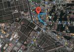 Vị trí lô đất đường 39, Tái định cư Phú Chánh B - Vị trí lô đất đường 39, Tái định cư Phú Chánh B
