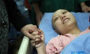 Nữ giáo viên qua đời, vì 2 thói quen dẫn đến hư gan