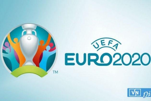 Hướng dẫn xem Euro 2020 nhanh nhất