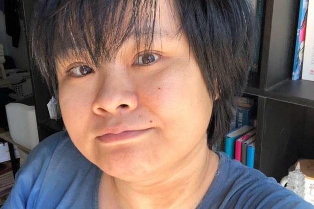 Nhà văn Trần Thu Trang là ai ? Tẩy chay Long An vì không cho mèo đi chữa bệnh