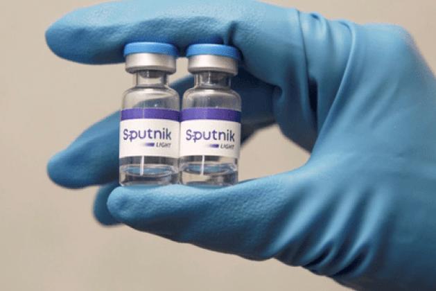 Bộ Y tế và VABIOTECH đàm phán chuyển giao công nghệ sản xuất vắc-xin cho Việt Nam