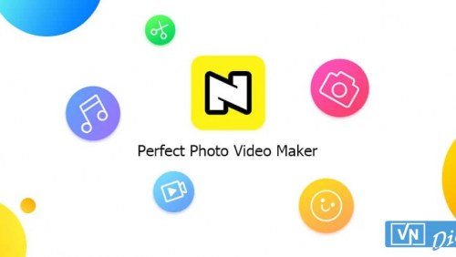 Noizz – Video Editor (Pro Unlock)